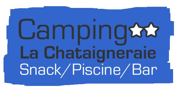 CAMPING la chataigneraie en Ardèche Piscine, Snack, 07560 Montpezat sous Bauzon à côté AUBENAS