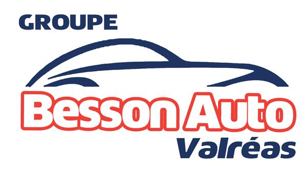 Garage auto Besson, magasin de pièces de rechange automobiles à Valréas