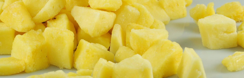Ananas-chunk-surgele-1