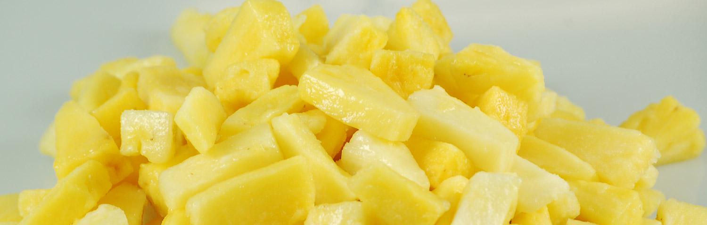 Ananas-tibdit-surgele