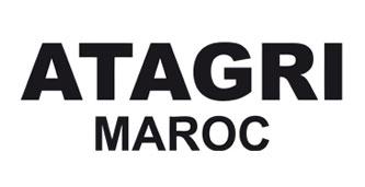 Atagri