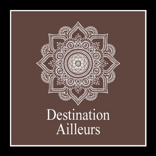 destination ailleurs soin esthétique massage pont d'Isère