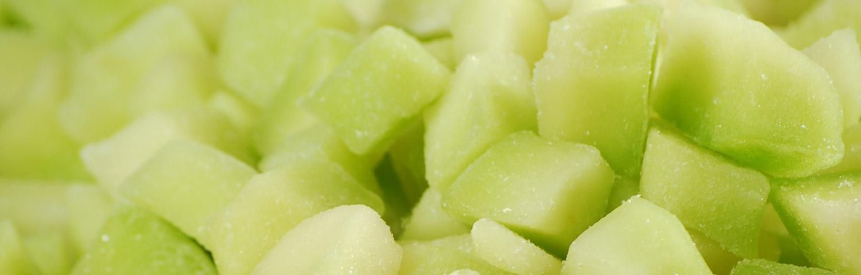 Boule-de-Melon-Vert-Surgelee