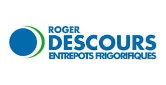 Entrepôts-Frigorifiques descours