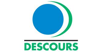 Logo SAS