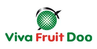 Viva-Fruit